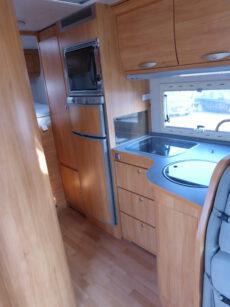 Wohnmobil_Innen_Küche