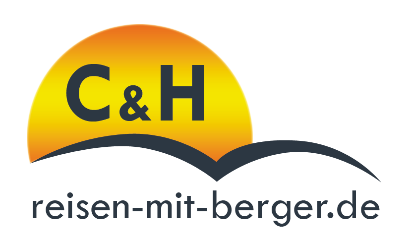 Reisen-mit-Berger.de