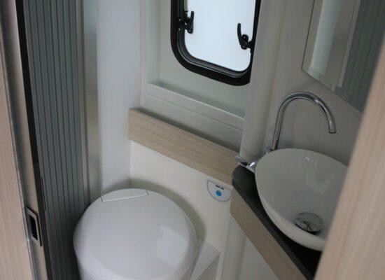 Kastenwagen_Toilette